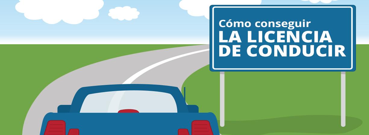 Dónde Sacar La Licencia De Conducir Alas Rent A Car